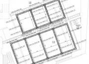 01-arquitectura-e-estabilidade-model.jpg