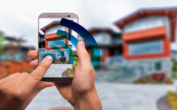 O que são os edifícios inteligentes?