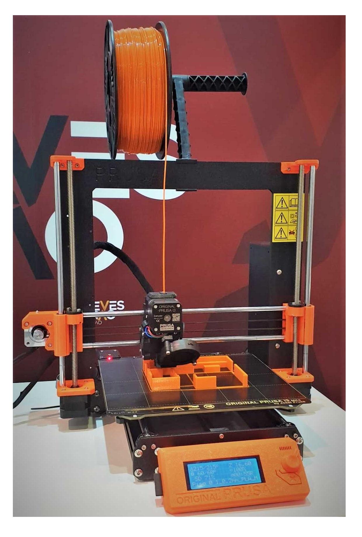 impressora2.jpg